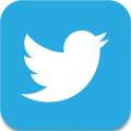 twitter-logo-120x120.png