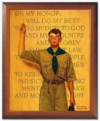 Boy_Scout_Image.jpg
