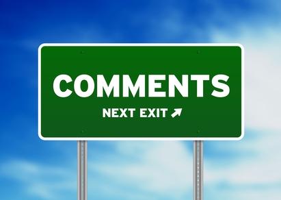 comments-exit.jpg