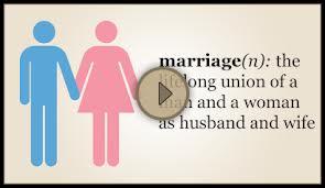 Marriage_ADF_Video.jpg