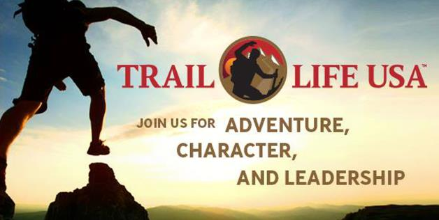 Trail_Life_USA_Logo.jpg