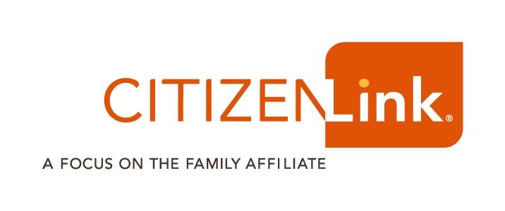 CitizenLink.jpg