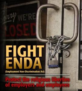 Fight_ENDA.jpg