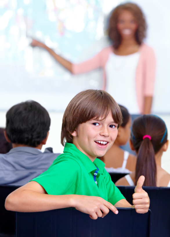 happy_learning_kid.jpg