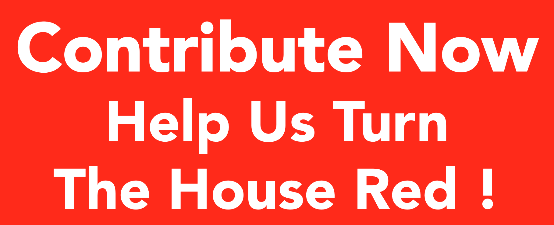 Red_White_Donate_Button.png