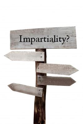 impartiality.jpg
