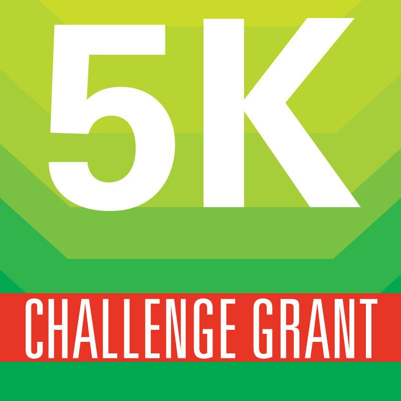_5K_Challenge.jpg