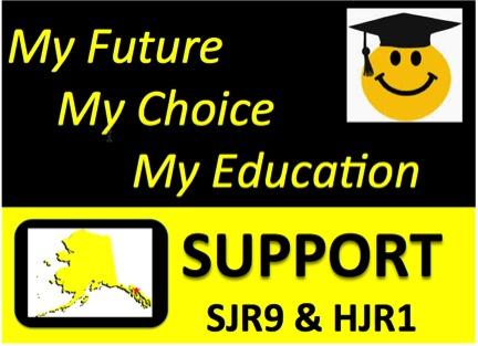 School_Choice_Sign_That_Works.jpg