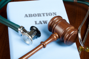 abortion-law.jpg