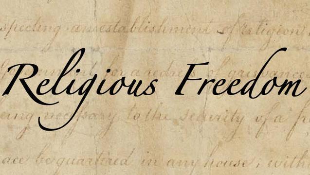 Religious-freedom.jpg