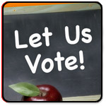 let_us_vote.jpeg
