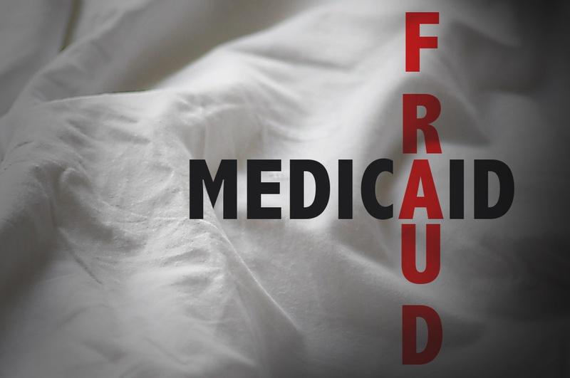 MedicaidFraud.jpg