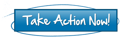 Take-Action-Now.png