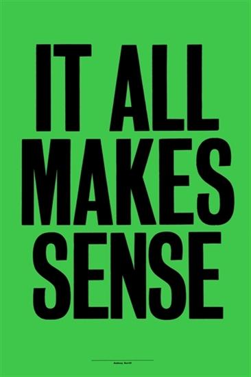 Makes_Sense.jpeg