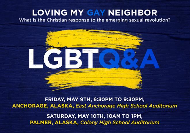 Alaska_LGBTQ_Homepage_Graphic.jpg
