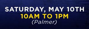 Palmer_Event_(edits).jpg