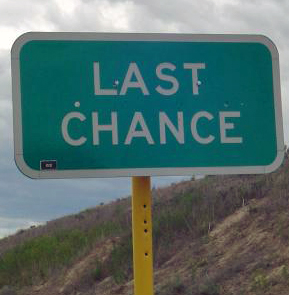 last_chance.png