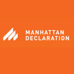 manhattan_declaration-logo.png