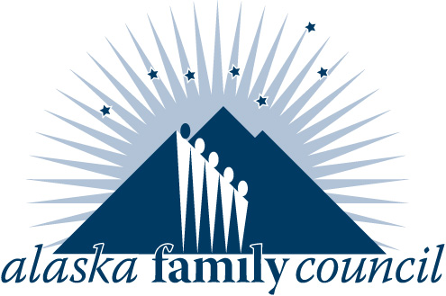 The_Alaska_Family_Council_Logo.jpg