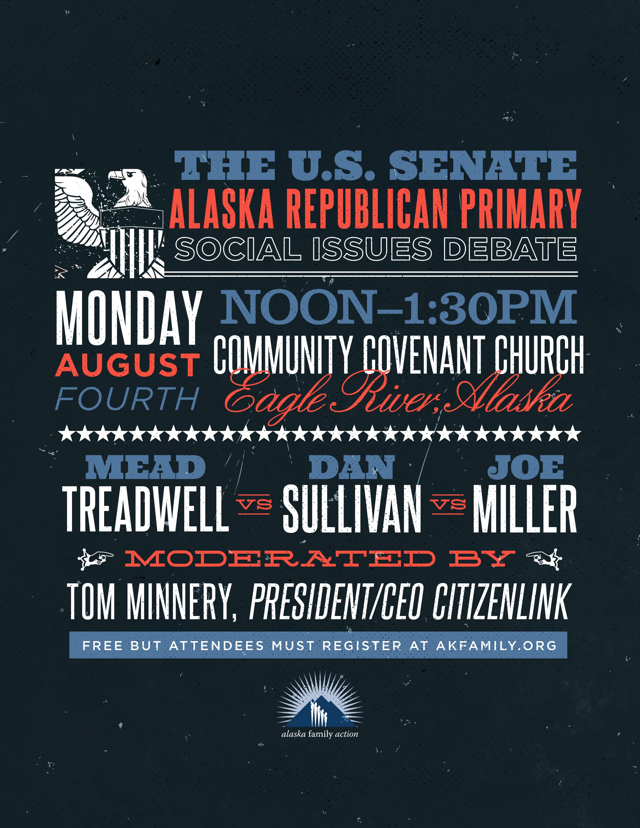Alaska_Republican_Debate_Image.jpg