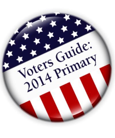 2014_Voter_Guide.jpg
