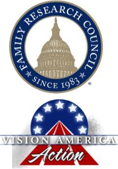 FRCVA_Logo.jpg