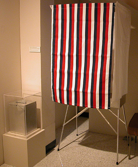 Voting_Booth.JPG