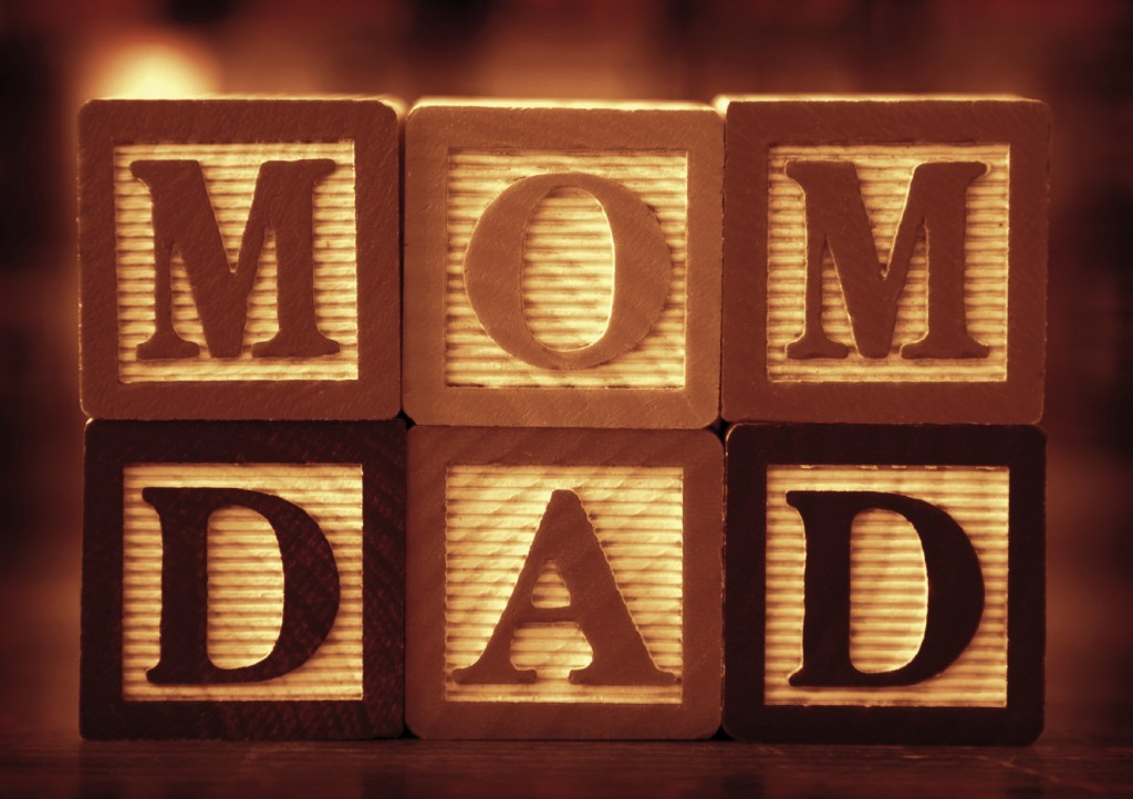 Mom_n_Dad.jpg