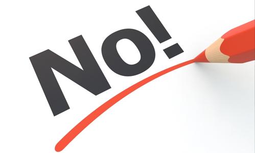 Just-say-no.jpg