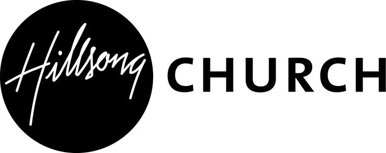 Hillsong_Church.jpg