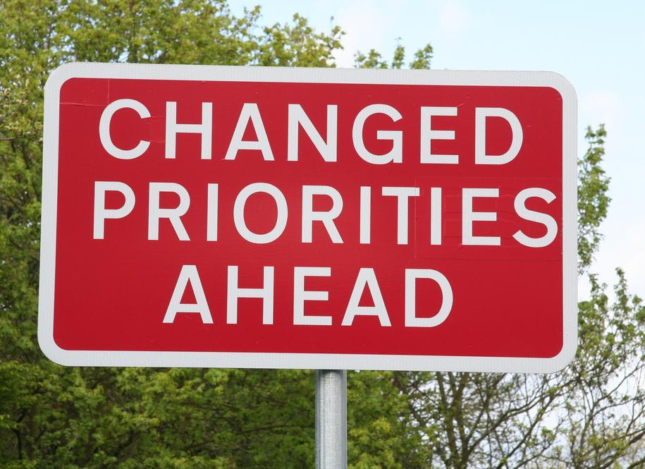 changed-priorities-ahead.jpeg