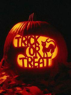 trick_or_treat.jpg