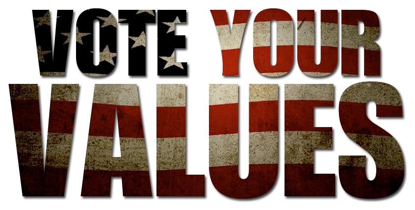vote-your-values-logo_color.jpg