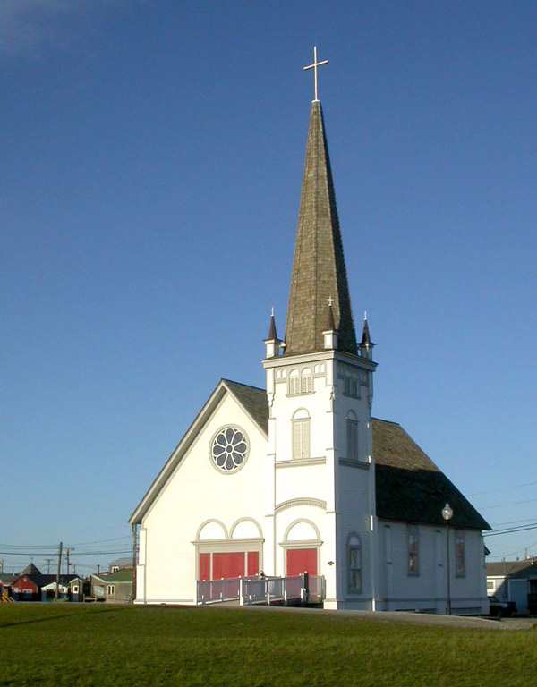 Nome_Church.jpg