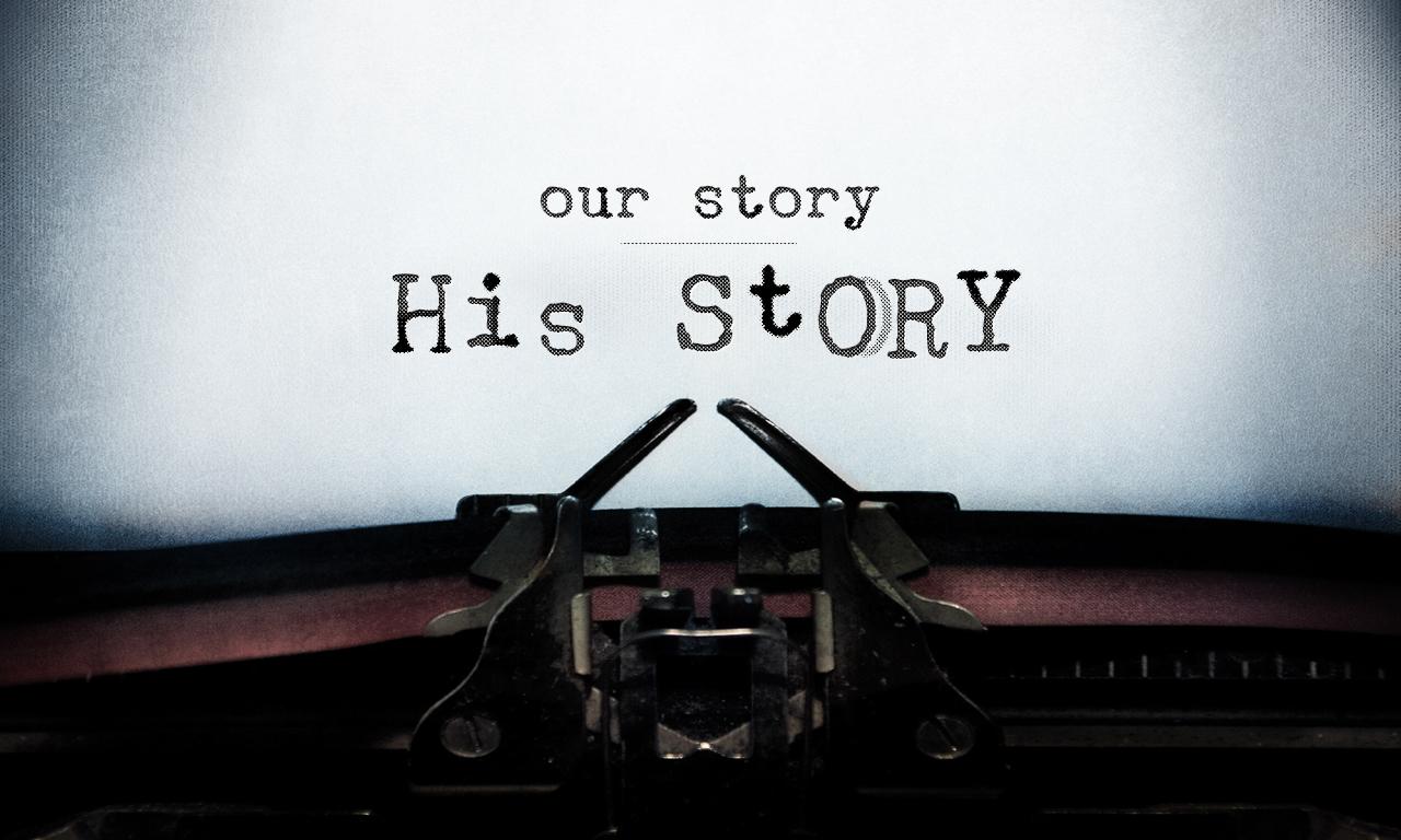 His_Story.jpg