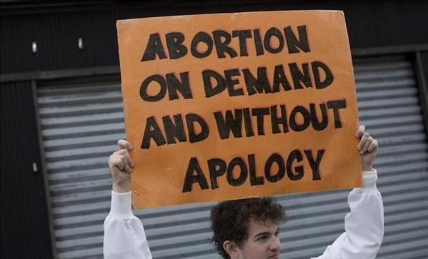 abortion-on-demand-without-apology-protest-sign.jpg