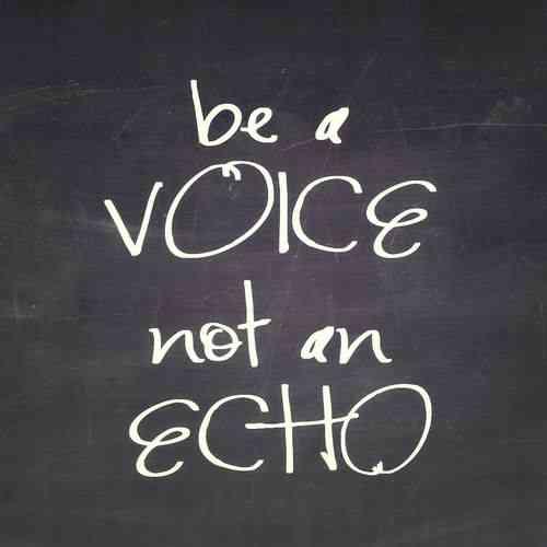 be-voice.jpg