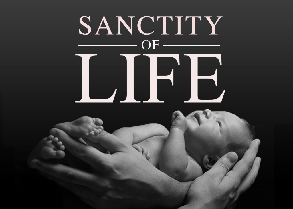 sanctity-of-life.jpg