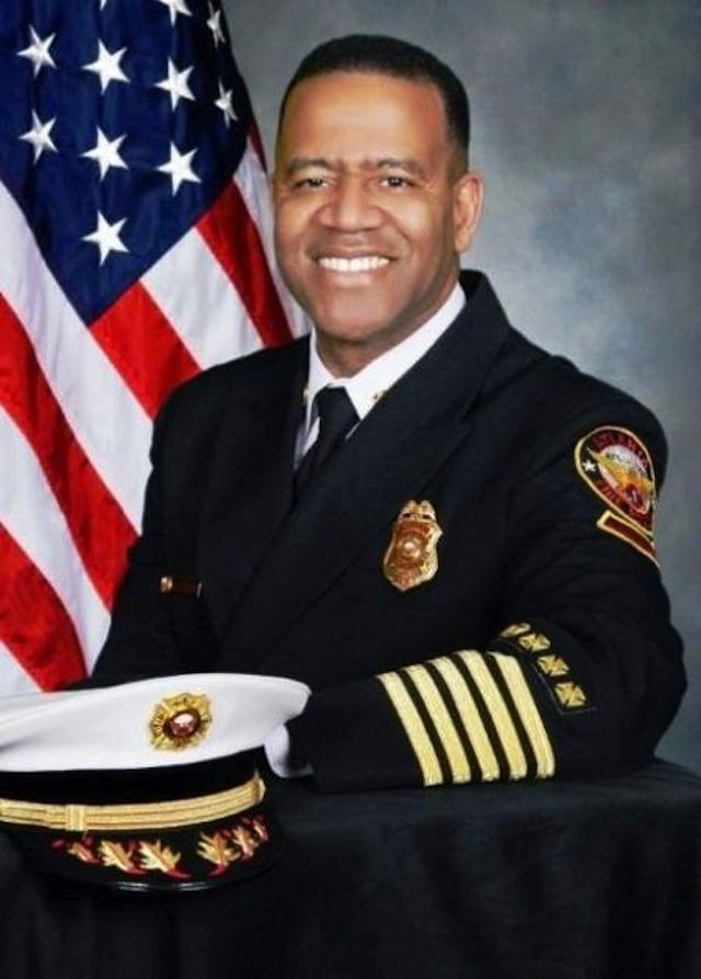 fire-chief-kelvin-cochran.jpg