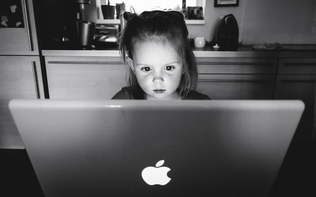 How-Keep-Kids-Safe-Online.jpg
