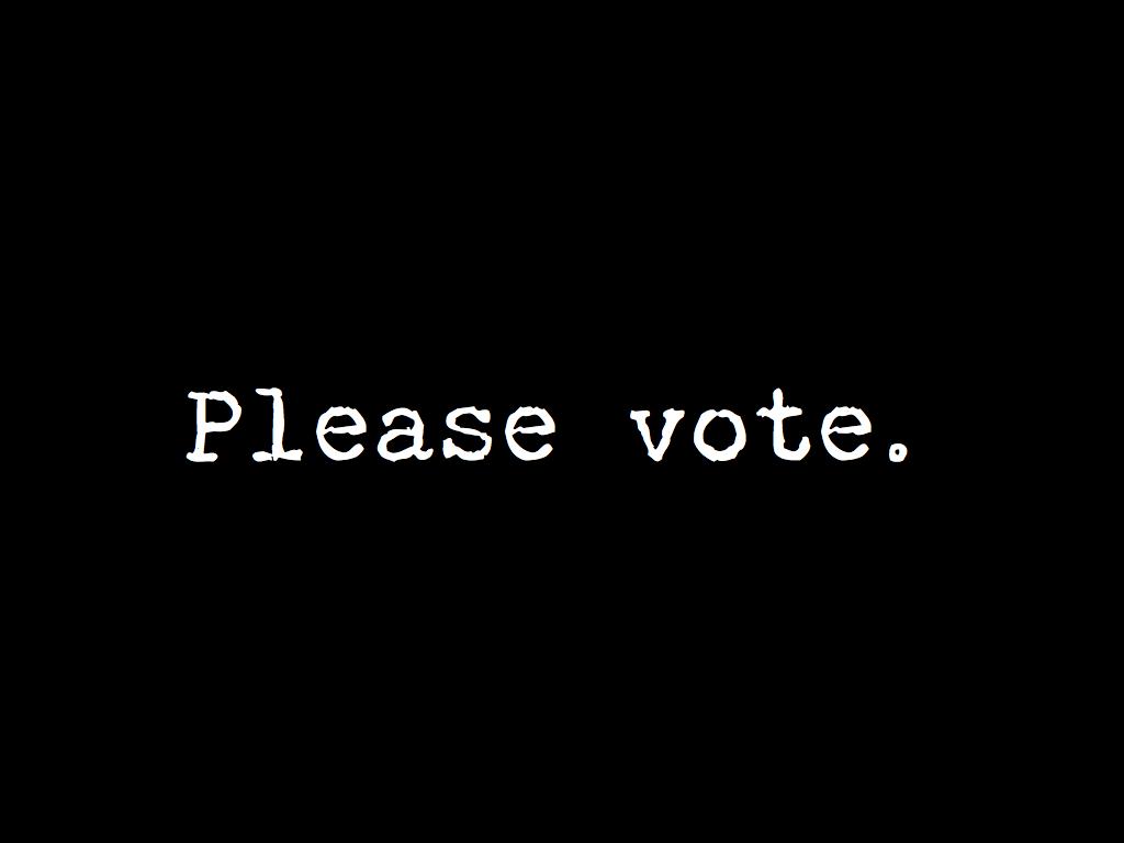 vote.001.png