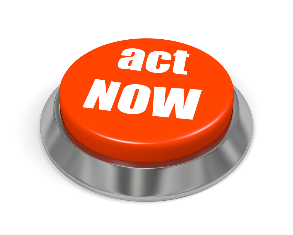 Act_Now.jpg