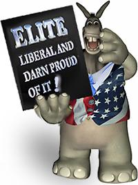 Elite_Liberal.jpg