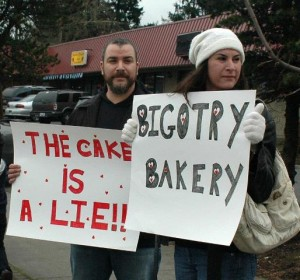 Bakery_Protest.jpg