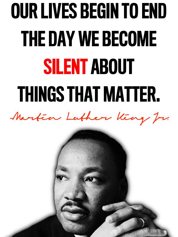 MLK-Quote.jpg