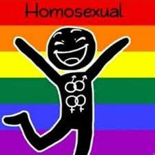 Pro_Gay.jpeg