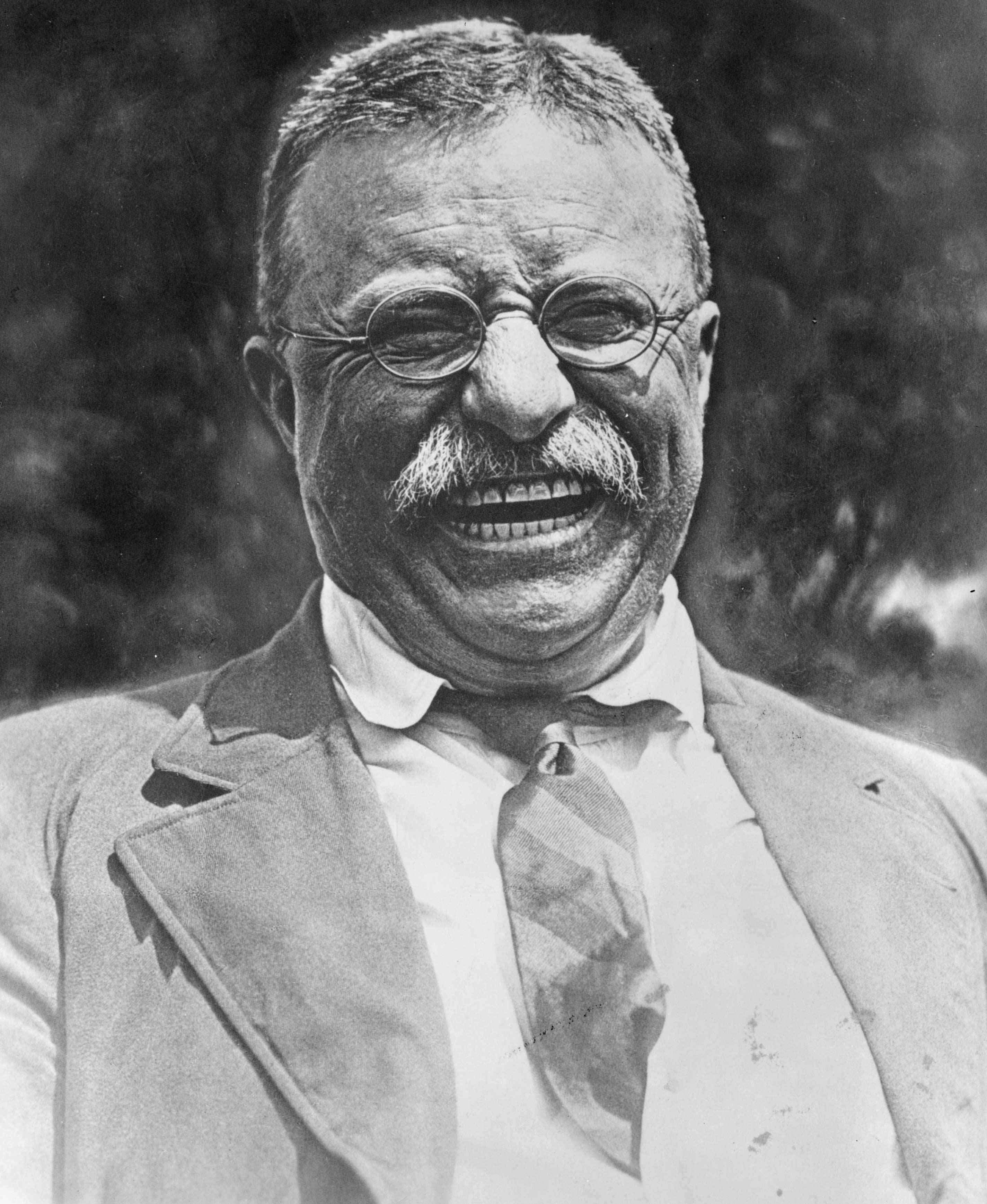 Teddy-Roosevelt.jpg