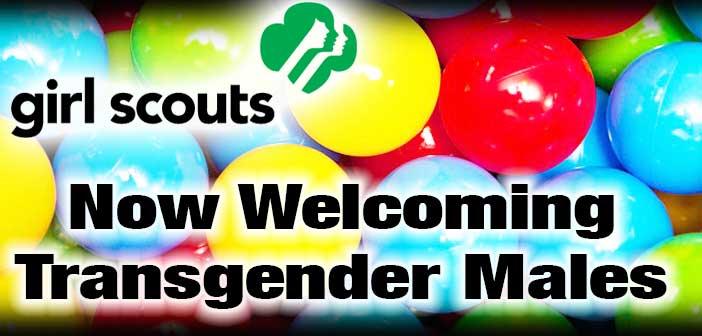 Girl-Scouts-Transgender-Males.jpg