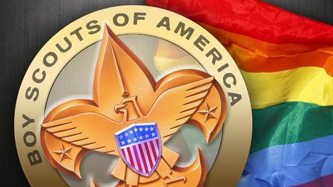 Boy_Scouts_and_LGBTQ.jpg