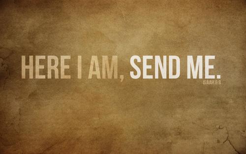 Send_Me.jpg